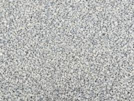 砂石原材料