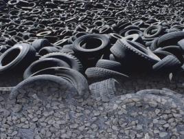 贵州沥青路面施工