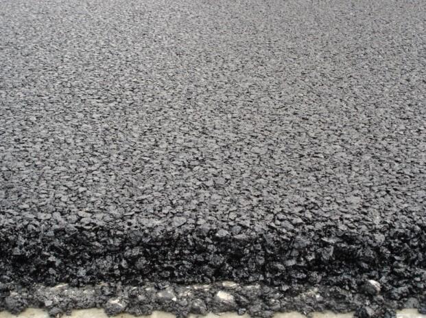 岩石路面贴图素材